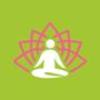 Fetility Meditation