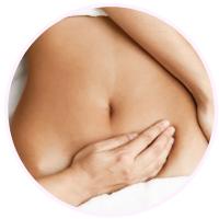 Womb Massage Singapore