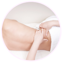 Fertility Massage Singapore